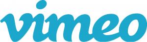 _logo_vimeo