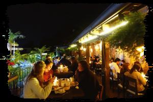 _restaurante_01