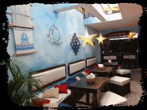 _restaurante_05