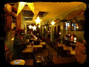 _restaurante_06