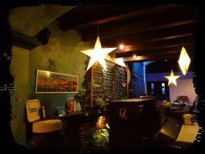 _restaurante_07