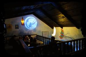 _restaurante_09